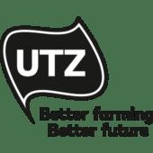 UTZ Logo Black_white